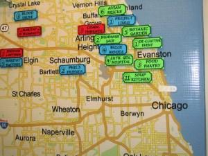 map-reg