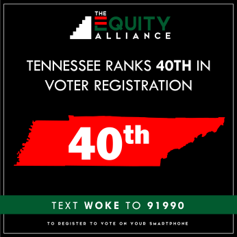 40th-voter-reg