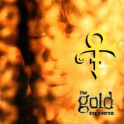 The Gold Experience (1995)