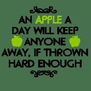 wisdom-1501263_1280
