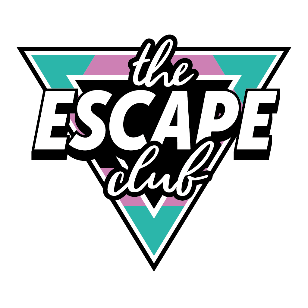 The Escape Club