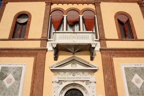 Le finestre di Venezia - 8