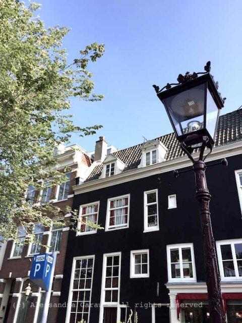 The_Escape_Diaries_Amsterdam13