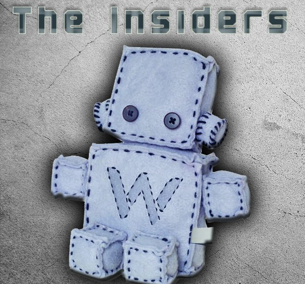 Deadlocked: The Insiders
