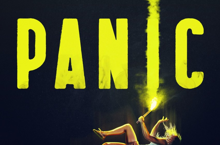 Swamp Motel: Panic, The Experience | Review