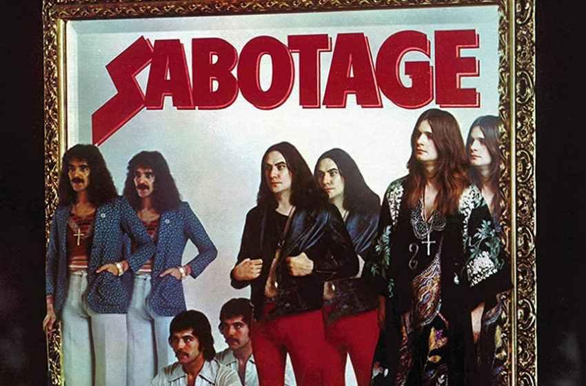 Bewilder Box: Sabotage | Review