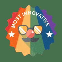 The Escape Roomer Badge Innovative