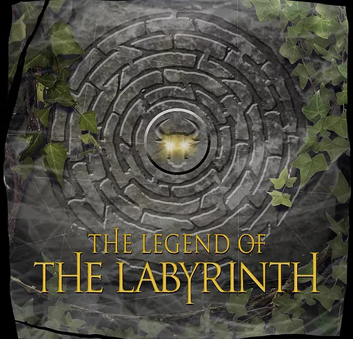 Wild Hare Escapes: Legend of the Labyrinth | Review