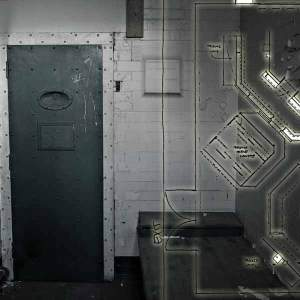 Prison Break - δωμάτια απόδρασης στην Αθήνα