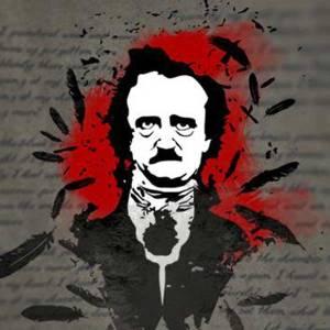 Edgar Allan Poe - δωμάτια απόδρασης στην Αθήνα