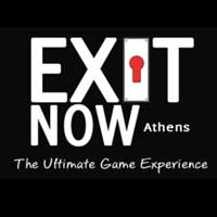 Exit Now
