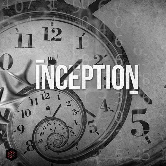 Inception - δωμάτια απόδρασης στην Αθήνα