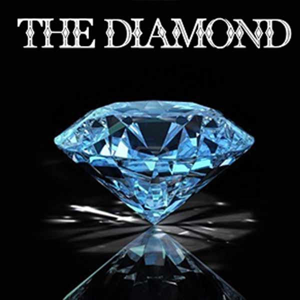 Diamond - δωμάτια απόδρασης στην Αθήνα