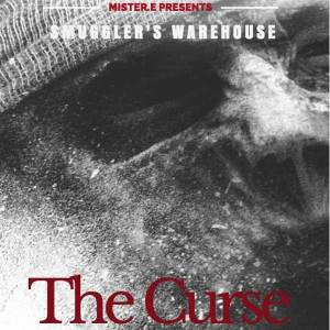 Mister.E - The Curse