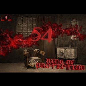 Room54 -The Almost Saint Part 2