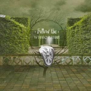 Mastermind- Follow the white rabbit