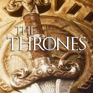 The Lock - The Thrones