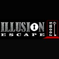 Illusion Rooms