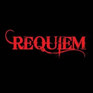 Mystery Lab - Requiem