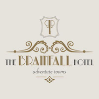 The Brainfall Hotel