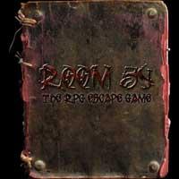 Room 54