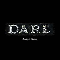 Dare Escape Rooms