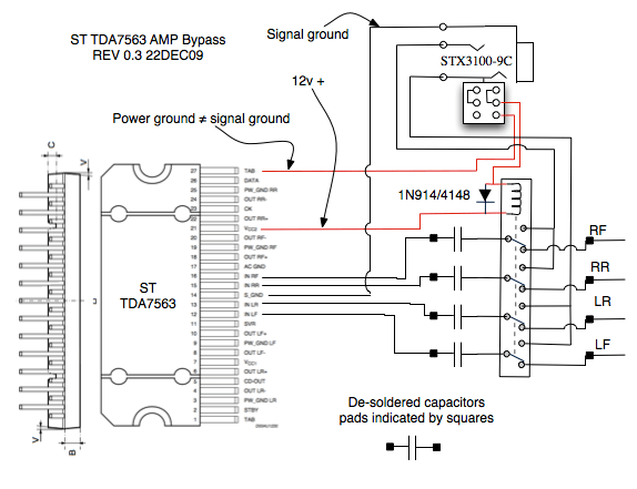 Wiring Diagram For A Walk In Freezer On Wiring Download Wirning ...