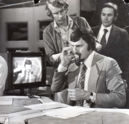 1408475809170_wps_7_Jimmy_Hill_television_pre