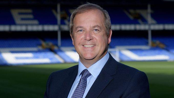 Colin-Chong-Everton-FC