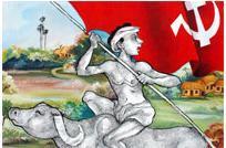 r_indian_left.jpg