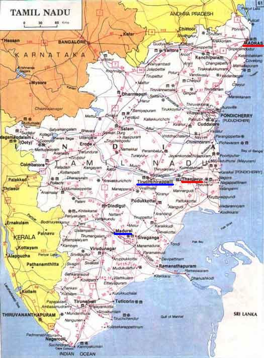 rail-map-tamilnadu.jpg