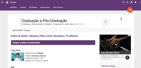 Paola_Redes Sociais-Cibercultura3