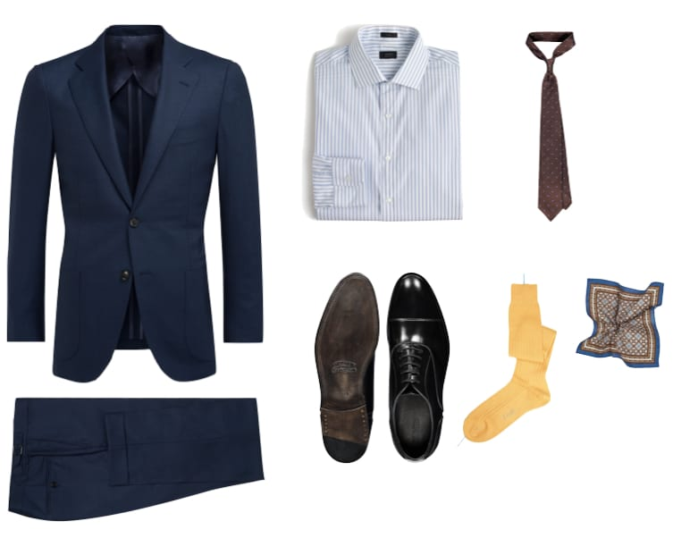 james_nord_outfit_2