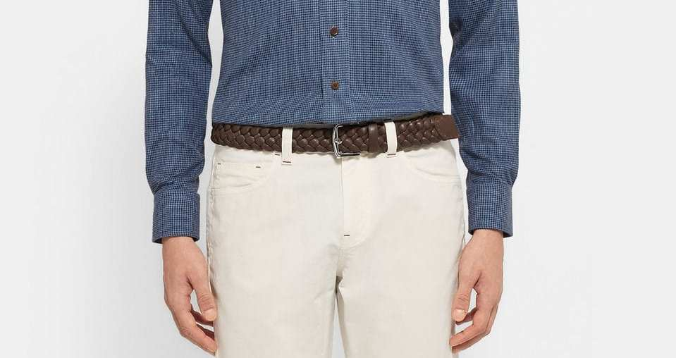 loro-piana-braided-belt