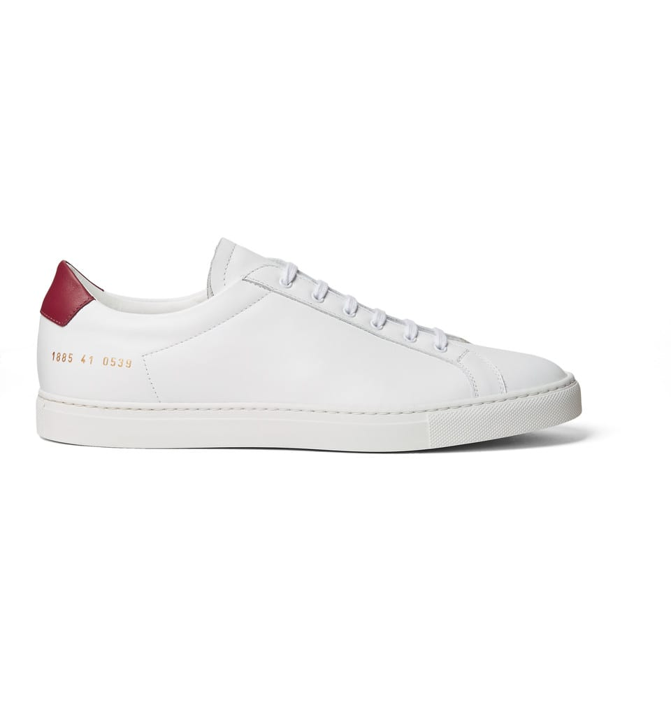 BESTCOMMON PROJECTS, $445