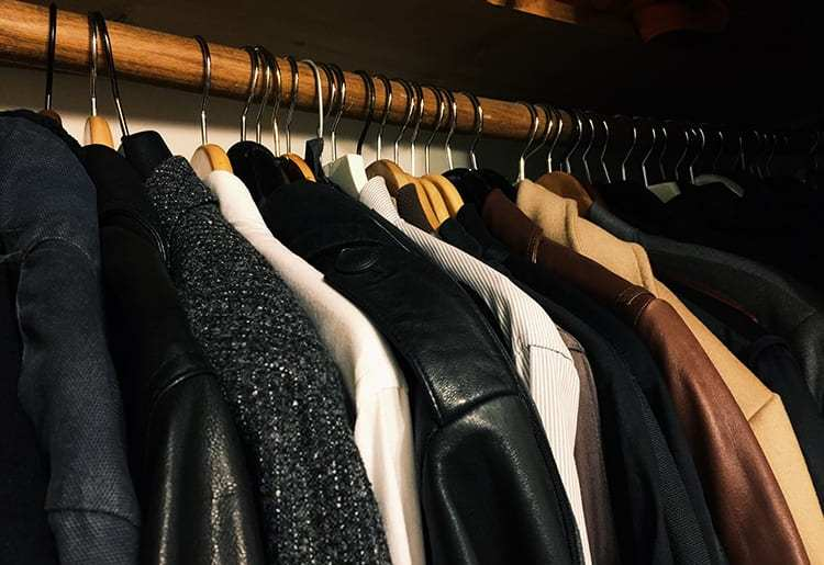 packedcloset750px