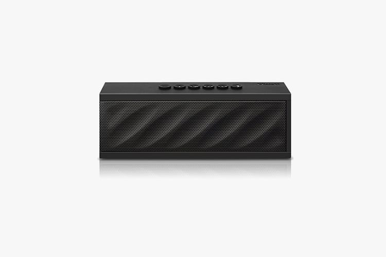dknight magicbox 2 bluetooth speaker