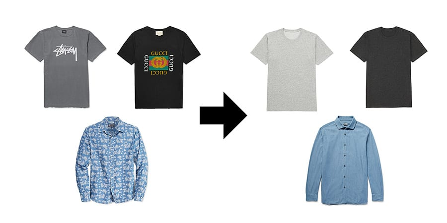 prints-to-solids