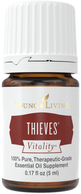 young-living-theives-vitality-essential-oil-blend