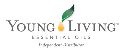 The Essential Way Young Living Independent Distributor Logo