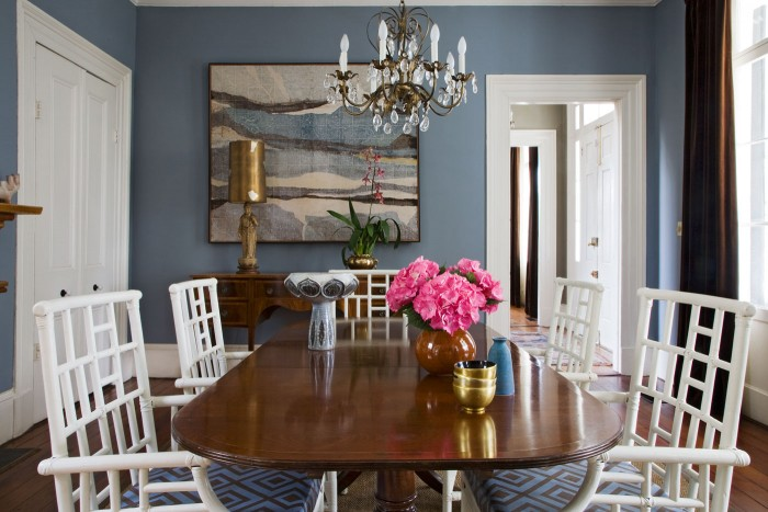 Pitt-Dining-Home-page