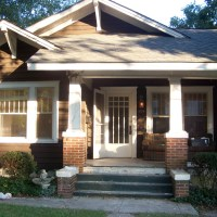 Bungalow 404: Farewell