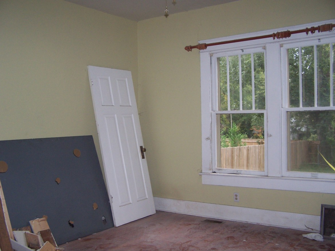 bungalow 404 master before
