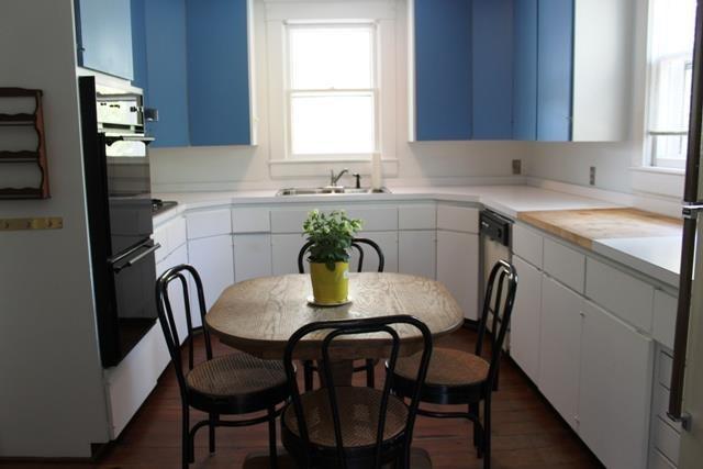 brinkley kitchen