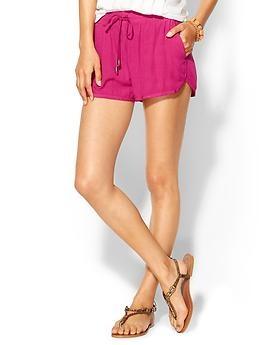 fav shorts