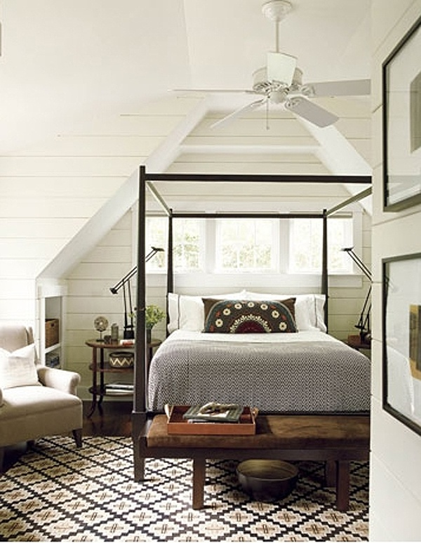 shiplap bed3