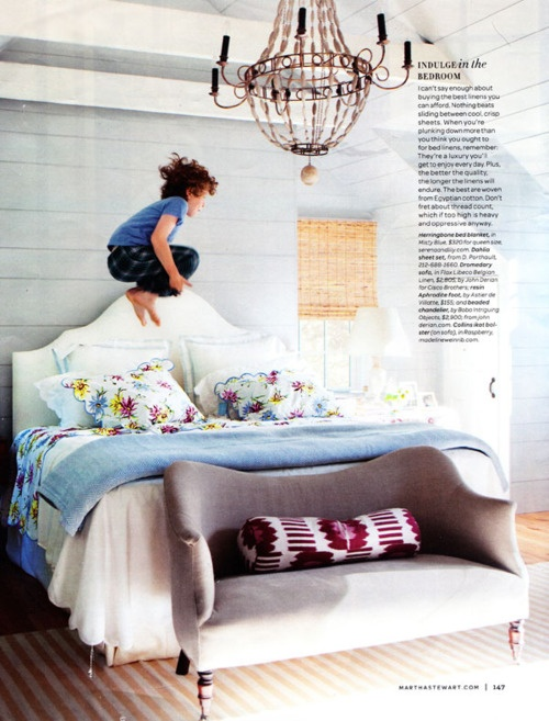 shiplap bed5