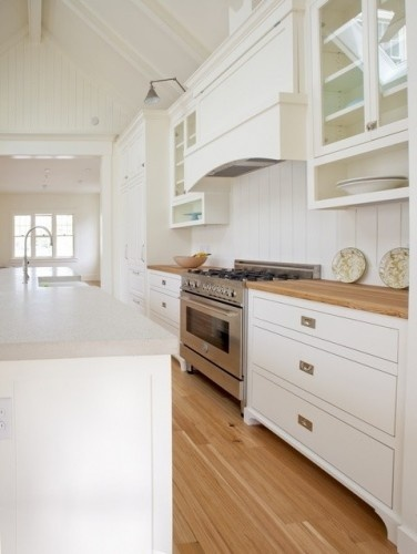 shiplap kitchen4
