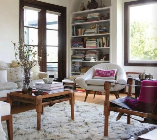 The Estate of Things Erica-Tanov-home-kelly-ishikawa-anthology-magazine