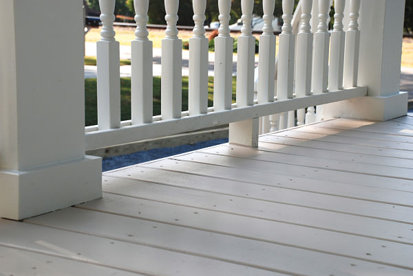 Grout Exterior porch closeup_opt